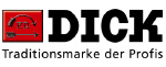 Logo_dick