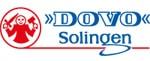 Logo_dovo