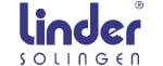 Logo_linder