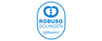 Logo_robuso
