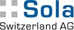 Logo_Sola