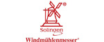 Logo_Windmuehlen